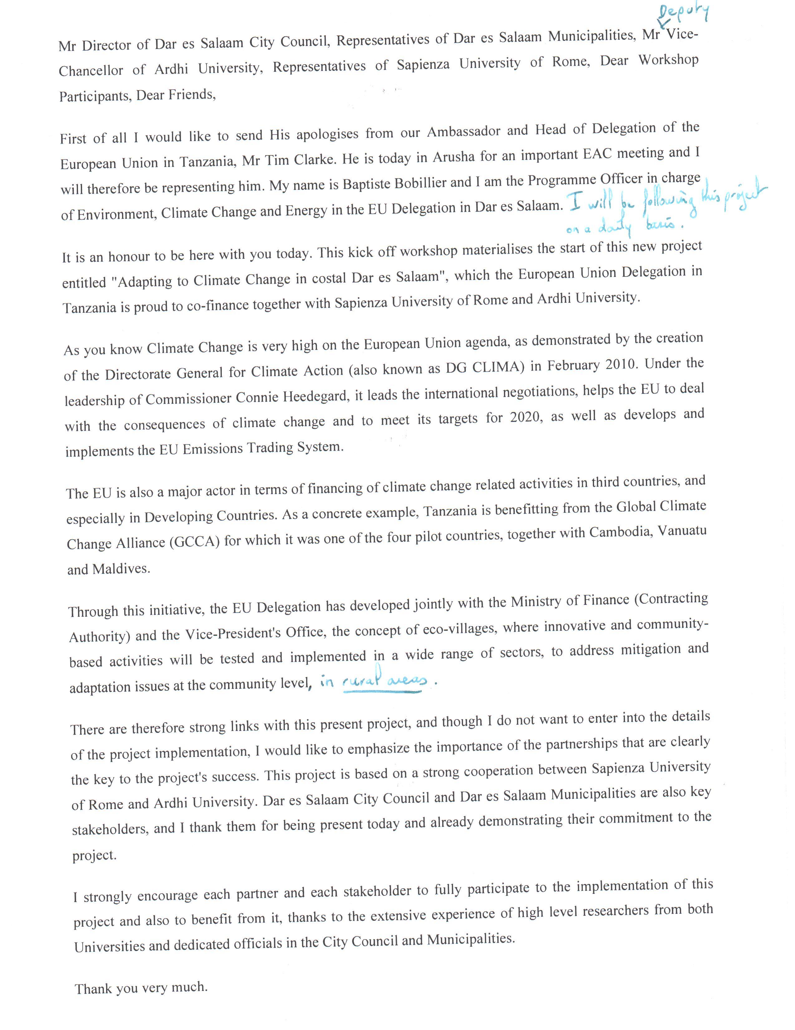 essay wuthering heights novel summary